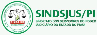 Sindicato dos Servidores do Poder Judiciário do Piauí