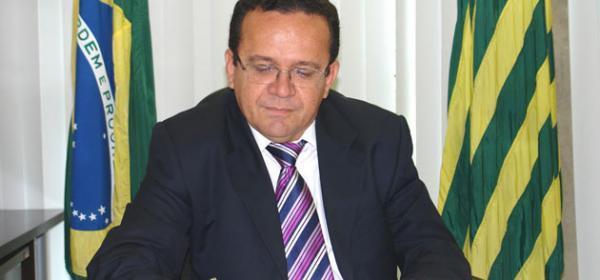 Presidente do TJ-PI indefere pedido de assistência à saúde aos servidores aposentados