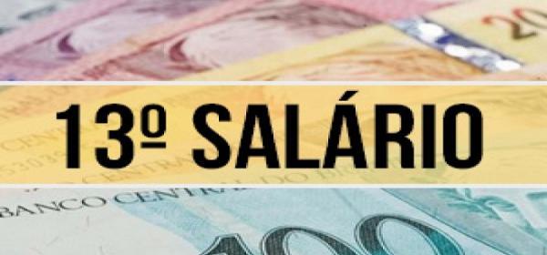 Presidente do TJ/PI analisa a possibilidade de antecipar a 1ª parcela do décimo terceiro  salário