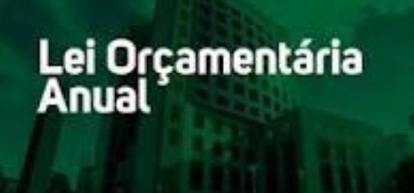 Instituída a comissão que irá elaborar a Proposta Orçamentária do Poder Judiciário do Estado do Piauí para o exercício de 2022