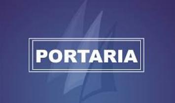 PORTARIA SINDSJUS Nº 08/2021