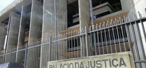 Sindsjus/PI ingressa com pedido de reconsideração visando o retorno do PLO de reajuste salarial dos servidores à ALEPI