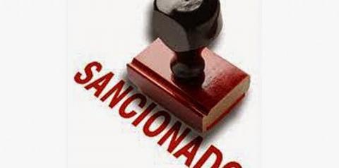 Sancionado o reajuste dos subsídios dos servidores do Judicário piauiense