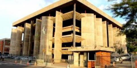 Expediente do Judiciário em Teresina fica suspenso nesta sexta-feira (17) em virtude de antecipação de feriado municipal