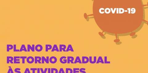 TJ-PI estabelece medidas para retorno gradual dos serviços presenciais a partir de 20 de julho