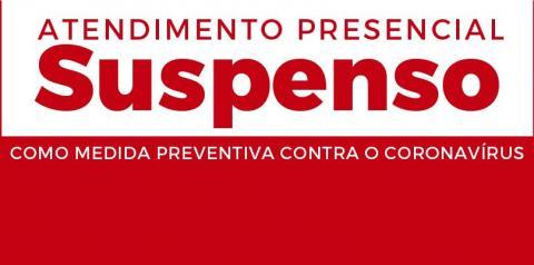 Sindsjus/PI prorroga a suspensão das atividades presenciais até 19 de julho de 2020