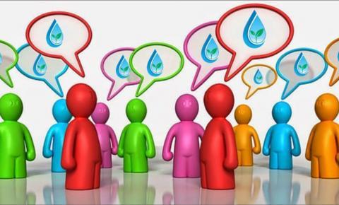 Resultado da reunião com os servidores para apresentação de sugestões para aperfeiçoamento da lotação paradigma