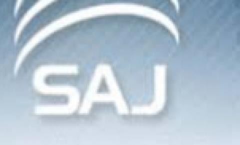 SAJ opina pelo indeferimento do pedido de contagem do tempo de serviço dos Oficiais e Atendentes Judiciários