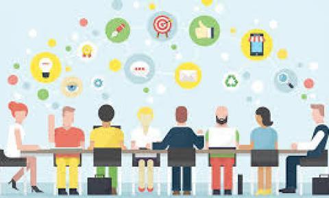 Reunião com inativos define estratégias para defesa de pleitos da categoria