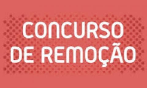 Projeto de alteração na Resolução que dispõe sobre a lotação paradigma repercutirá na remoção dos servidores