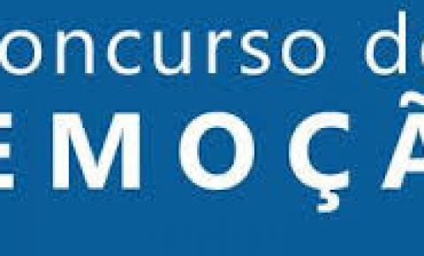 Sindjsus/PI atende pedido de seus filiados e oficia ao Presidente do TJ-PI reiterando  disponibilização de vagas para a comarca de Teresina no VIII  concurso de remoção