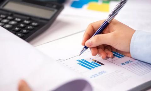 Sindsjus-PI apresenta o pleito dos servidores para a proposta Orçamentária do TJ-PI e a Pauta de Reivindicações da categoria para o ano de 2020