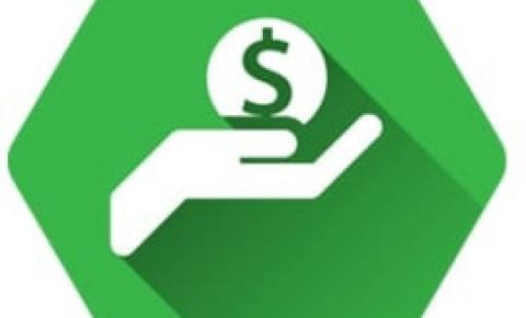 TJ-PI, atendendo ao pedido do Sindsjus-PI, realiza o pagamento do passivo administrativo devido aos servidores