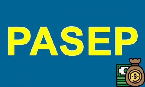 Sindsjus/PI irá propor ação judicial relacionada à correção do PASEP dos seus filiados