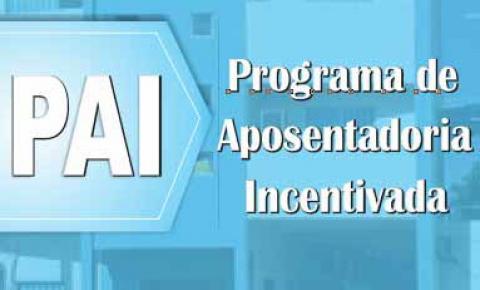 TJ-PI  aprova Projeto de Lei que institui Programa de Aposentadoria Incentivada destinado a servidores do Judiciário piauiense