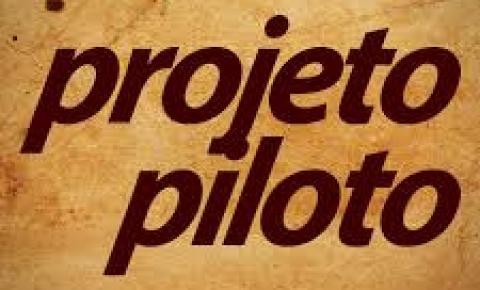 Projeto-piloto de implantação da Secretaria Unificada é aprovado pelo Pleno do TJ-PI