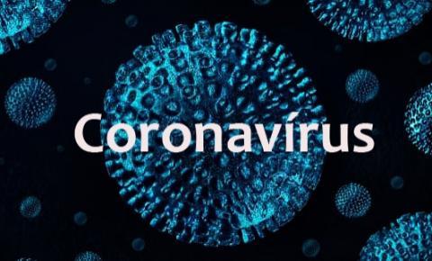 Coronavírus: TJ-PI determina regime de teletrabalho a servidores que retornarem de áreas com surto reconhecido