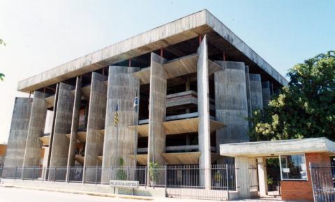 Retomada às atividades presenciais no Judiciário piauiense será gradual e cautelosa e não ocorrerá antes de julho