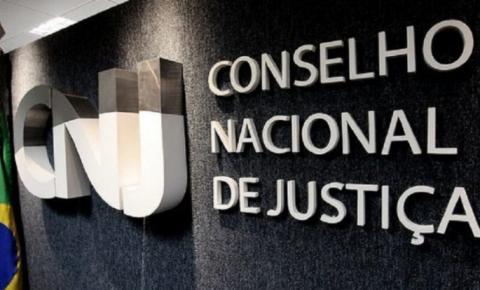 CNJ pauta julgamento do Pedido de Providências Nº 0008609-69.2018.2.00.0000 para o dia 15-06-2021