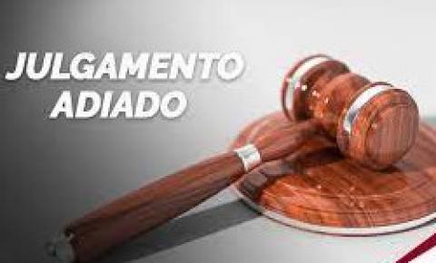 Julgamento do Pedido de Providências Nº 0008609-69.2018.2.00.0000 é adiado