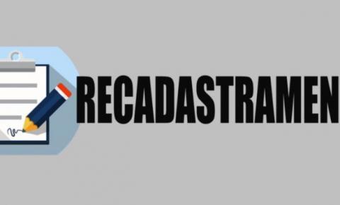 SEAD esclarece quais são e como fazer o recadastramento dos dependentes para recebimento  da complementação de auxílio-saúde
