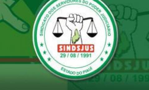 Sindsjus requer a retirada de pauta do Projeto de Resolução/Projeto de Lei que visa extinção de cargos e a criação de cargos comissionados