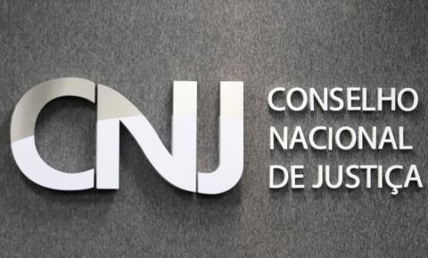 CNJ atende pedido do Sindsjus/PI e suspende a tramitação do Projeto de Resolução que visa o aumento de cargos comissionados no âmbito do TJPI