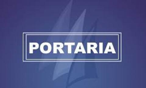 PORTARIA SINDSJUS Nº 09/2021