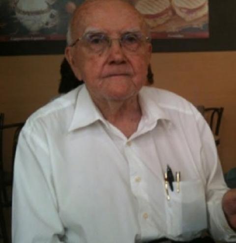 Nota de pesar: Des.Raimundo Barbosa de Carvalho Baptista